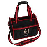 Noble Equestrian EquinEssential Collapsible Tote R