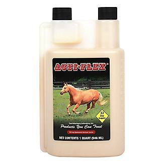 Cox Veterinary Lab Acti-Flex Liquid
