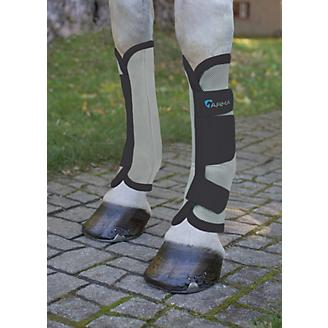 Shires Air Flow Fly Boots