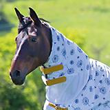 Shires Tempest Fly Neck Cover