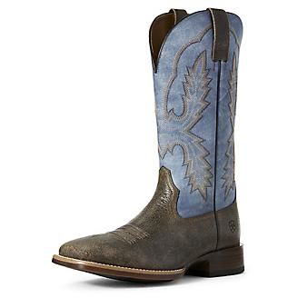 7894245fd7f Ariat Boots - Fatbaby Boots & Heritage Boots - Statelinetack.com