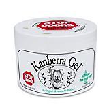 Kanberra All-Natural Air Purifier Gel 8oz