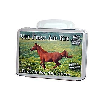 Agri-Pro Vet First Aid Kit