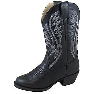 06540ffabd5 Smoky Mountain Boots - Statelinetack.com