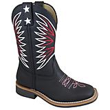 Smoky Mountain Childrens Falcon Boots