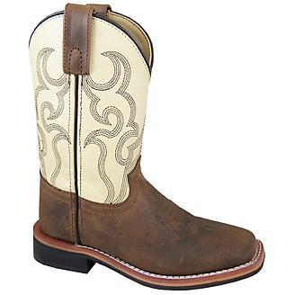 ee4710dc151 Smoky Mountain Boots - Statelinetack.com