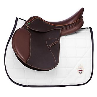 Equine Couture Owen All Purpose Saddle Pad