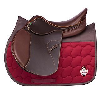 Equine Couture Impulsion Non-Slip AP Pad