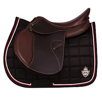 Equine Couture Culpepper AP Saddle Pad