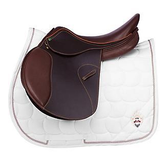 Equine Couture DelMar All Purpose Saddle Pad