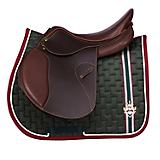 Equine Couture Ocala All Purpose Saddle Pad
