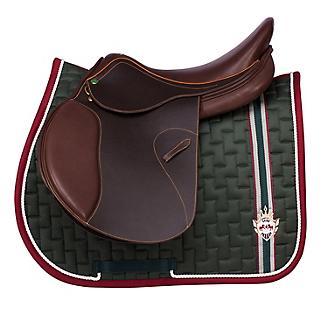 Equine Couture Ocala All Purpose Saddle Pad