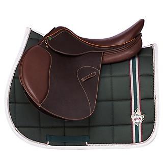 Equine Couture Devon All Purpose Saddle Pad