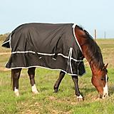 Classic Equine Windbreaker Turnout Sheet