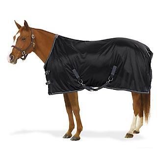 Centaur Athletic Stable Sheet