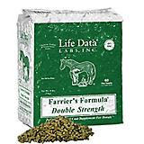 Farriers Formula Double Strength