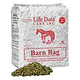 Barn Bag Pleasure and Performance Horse Supplement