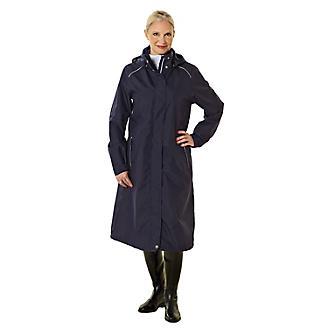 Ovation Ladies Coach Raincoat
