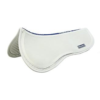 Maxtra Plus Shimmable Half Pad
