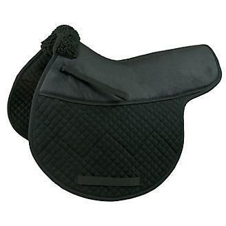 Maxtra Comfort Plus Contour Saddle Pad