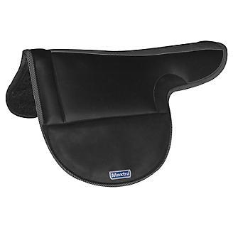 Maxtra Exercise Saddle Pad