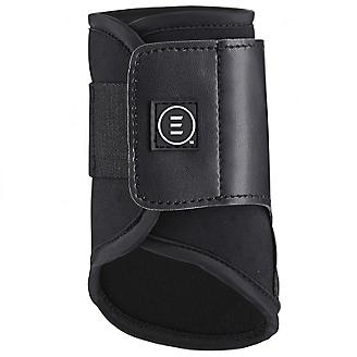 EquiFit Hind Essential Everyday Boots