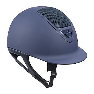IRH IR4G XLT Matte Frame Helmet