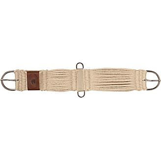 Mustang Fort Worth 27 Strand Cutter Cinch