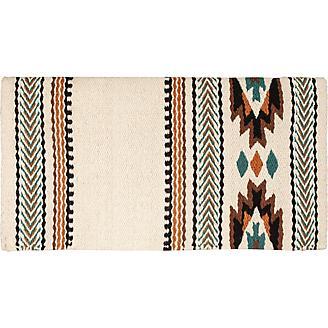 Mutang Temecula 100 NZ Wool Blanket