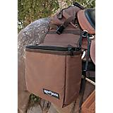 Reinsman Cantle Cooler Bag