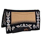 Reinsman Sharon Camarillo Vaquera Blanket Pad