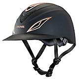 Troxel Avalon Competition Helmet