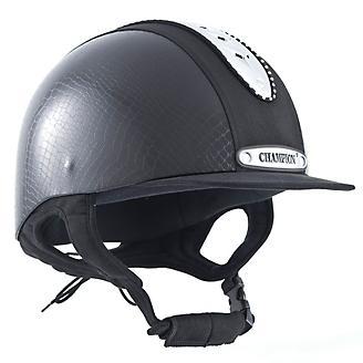 Champion Evolution Couture Helmet