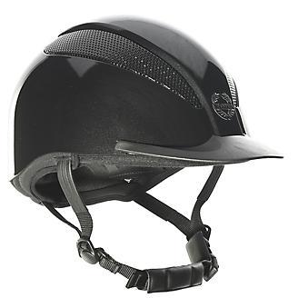 Champion Air Tech Classic Helmet