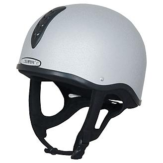 Champion X-Air Plus Skull Cap