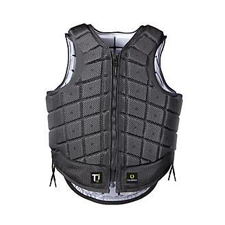 Champion Titanium Ti22-Child Vest