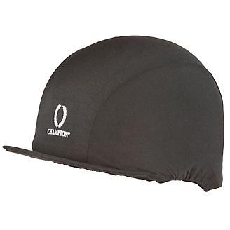 Champion Laurel Skull Cap Cover