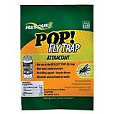 Rescue POP! Fly Trap Refill