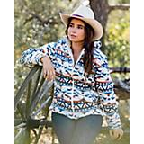 Outback Trading Dawn Jacket