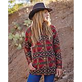 Outback Trading Moree Jacket