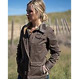 Outback Trading Broken Hill Jacket