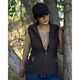 Outback Trading Savannah Vest