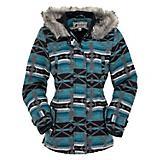 Outback Trading Myra Jacket X-Large
