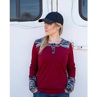 Outback Trading Becky Tee