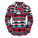 Outback Trading Janet Pullover