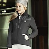 Dublin Ladies Zoe Softshell Jacket