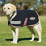 WeatherBeeta Fleece Therapy Tec Dog Coat