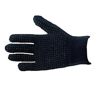 Magic Pimple Riding Gloves