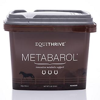 Equithrive Metaboral