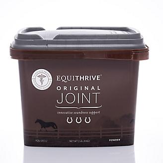 Equithrive Original Joint Powder